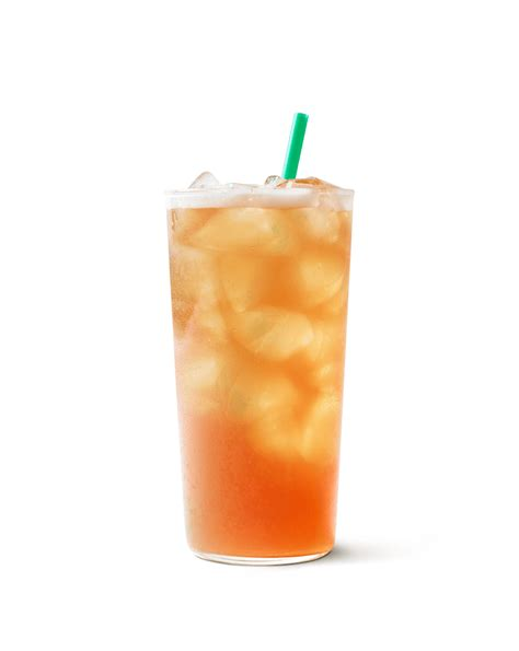 tea and infusions try starbucks new shaken iced teas for free this friday daily hive vancouver