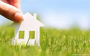 Grundstück Erschließen Kosten : checkliste hausbau und saniereung das grundst ck ~ Lizthompson.info Haus und Dekorationen
