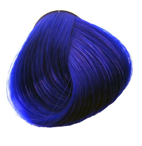 color dye for clothes beautiful color dye for clothes 3 hair dye color