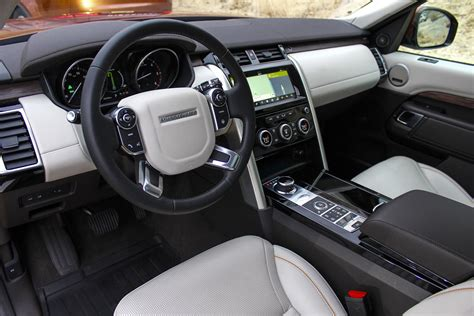 how long does a monster truck show last 100 original range rover interior 2018 land rover