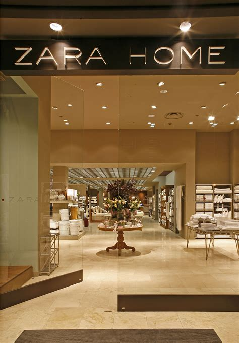 Zara Home by Zara Home Wikip 233 Dia