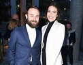 Mandy Moore and Taylor Goldsmith Are Married: See Their ...