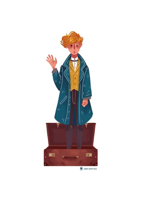 drawing gif  harry potter  illustrations whi