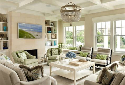 20 Beautiful Beach House Living Room Ideas. Kitchen With Storage Room. Modern Kitchen Cabinet Pulls. Country Kitchen Canister Sets Ceramic. Modern Kitchen Cabinets Design Ideas. Tuscan Kitchen Accessories. Organizing Small Apartment Kitchen. Kitchen Storage Carts. Home Depot Kitchen Storage Cabinets