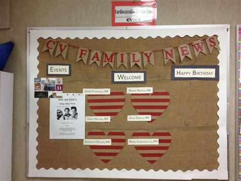 our room bulletin board i made stuff i ve made