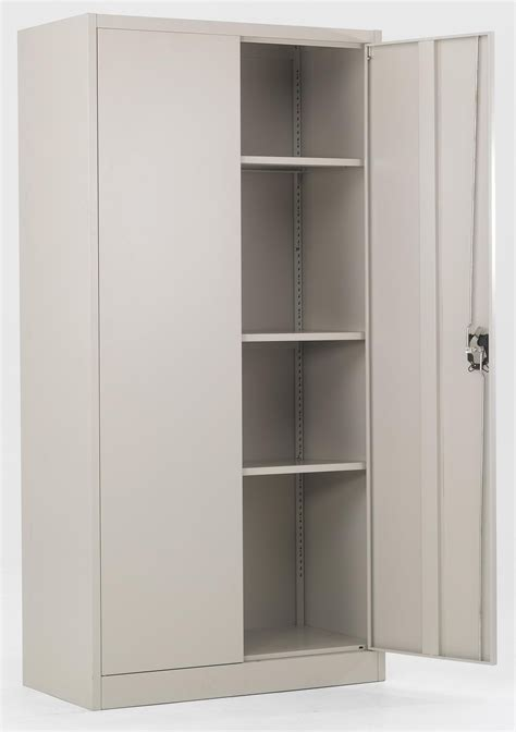 Large Cupboard With Shelves by 25 Photos Large Cupboard With Shelves Cupboard Ideas