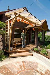 Detached Accessory Structures  Garden Cottages Add