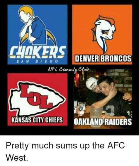 Chiefs Broncos Meme - funny kansas city chiefs memes of 2016 on sizzle