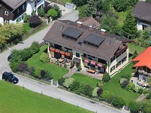 Haus Von Oben : ferienwohnung fantasie farchant firma mahr gmbh ~ Watch28wear.com Haus und Dekorationen