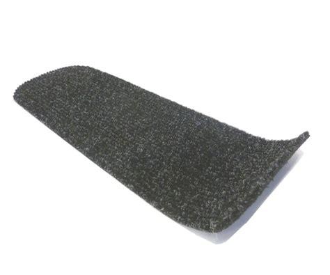 tapis de proprete encastrable tapis de proprete fashion