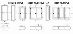 Dimension Tableau Electrique : dimension armoire ~ Melissatoandfro.com Idées de Décoration