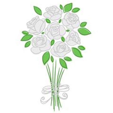 bucket flower blog tentang membuat bunga bucket