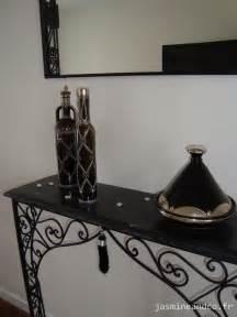 bureau bebe garcon décoration maison en fer forge