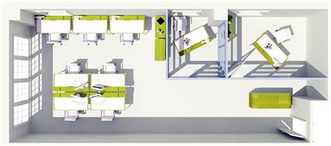 agencement de bureau agencement espace bureau graphisme architecture d