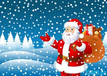 Download Weihnachtsmotive Gif - Fireball Suche