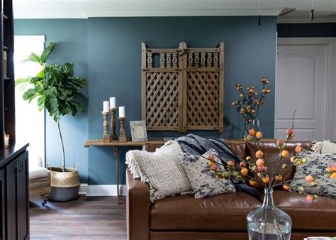 2775 best images about fixer upper on pinterest fixer upper season 2 season 3 and the farmhouse