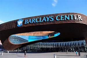 Diy Certificate Barclays Center Banning Plastic Straws In First For Nyc Venues