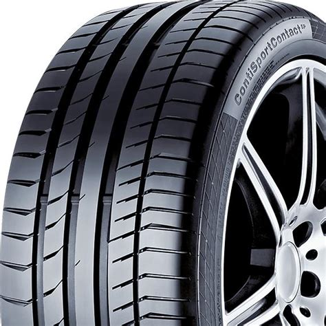 continental sportcontact 5 continental contisportcontact 5 235 45 r17 94w anvelope preturi