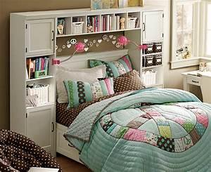 Coole Betten Für Teenager : 105 coole tipps und bilder f r jugendzimmergestaltung ~ Pilothousefishingboats.com Haus und Dekorationen