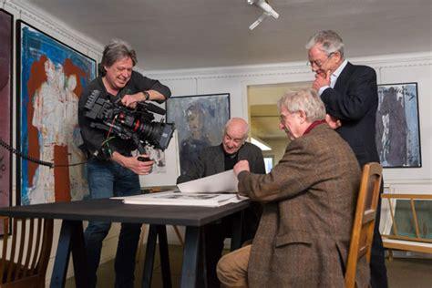 ausbildung mediengestalter hamburg mit mediengestalter ausbildung bild ton zum kameramann werden
