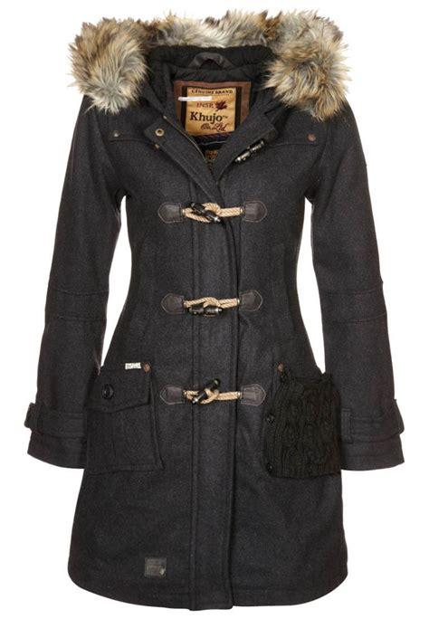 pas cher manteau pas cher