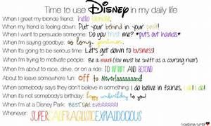 Friendship Quotes Disney Movies | disney movie quotes ...