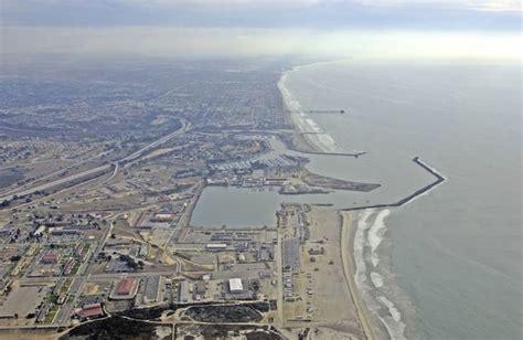 Boat Slip Oceanside by Oceanside Harbor In Ca United States Harbor Reviews