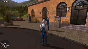 Haus Bauen Simulator : bau simulator 15 die review zum bauvorhaben nat games ~ Lizthompson.info Haus und Dekorationen
