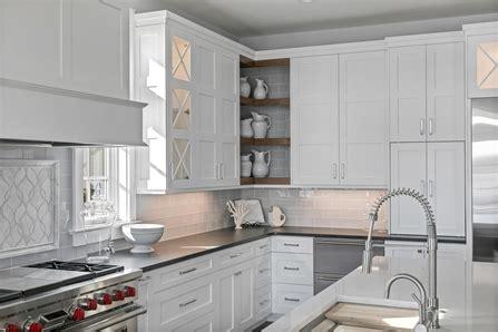 designing your kitchen senior kitchen designer d ralph katz at design line 3313
