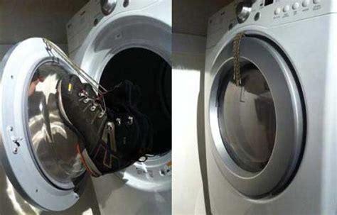 comment laver linge en machine 9 astuces pour que vos chaussures ne sentent plus mauvais