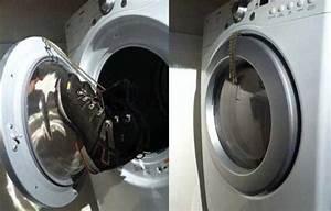 Chaussure Machine A Laver : 9 astuces pour que vos chaussures ne sentent plus mauvais ~ Maxctalentgroup.com Avis de Voitures