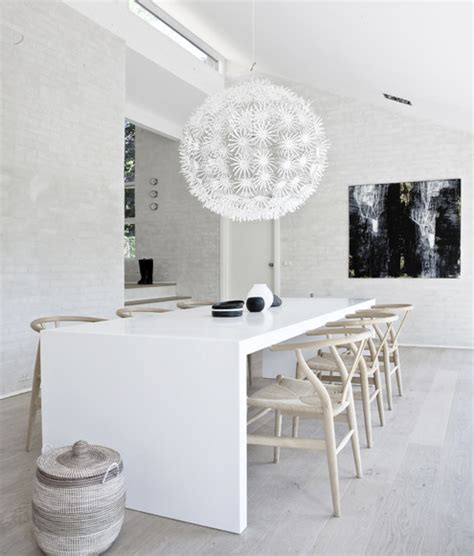 New Nordic Interiors  Whatwedo Copenhagen