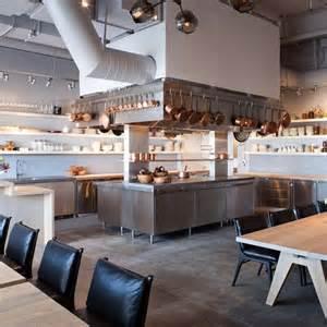 restaurant kitchen design ideas best 25 open kitchen restaurant ideas on restaurant kitchen design restaurant