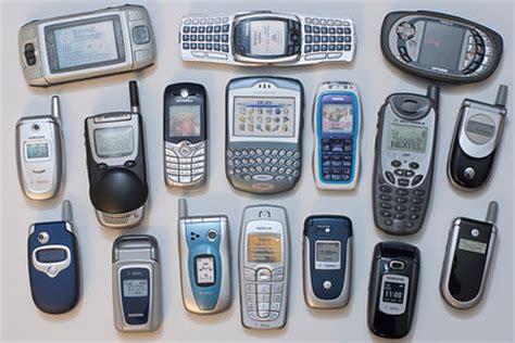 des protections pour les t 233 l 233 phones portables gsm mobile