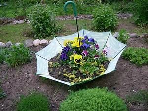 Déco De Jardin : l s jeux de d coration de jardin ~ Melissatoandfro.com Idées de Décoration