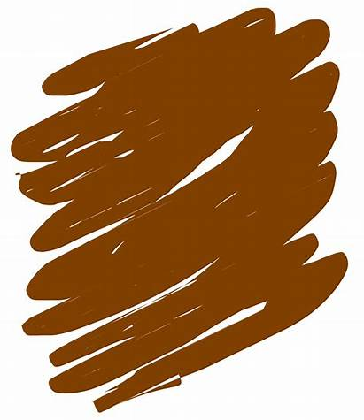 Clipart Brown Svg Favorite Vector Log Openclipart