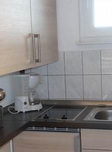 Miniküche Mit Spülmaschine : sonne strand und mehr 1 bis 6 personen ferienh user kiefernweg ~ Markanthonyermac.com Haus und Dekorationen