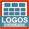 Logos Showcase - Multi-Use Responsive WP Plugin - CodeHolder.net