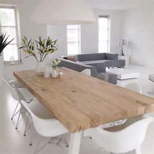 Sofa Für Esszimmertisch : eames molded plastic armchair by herman miller esszimmer ~ Michelbontemps.com Haus und Dekorationen