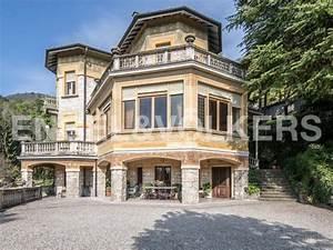 Haus Am Lago Maggiore Kaufen : m rchenhafte jugendstilvilla mit pool park und traumblick ~ Lizthompson.info Haus und Dekorationen