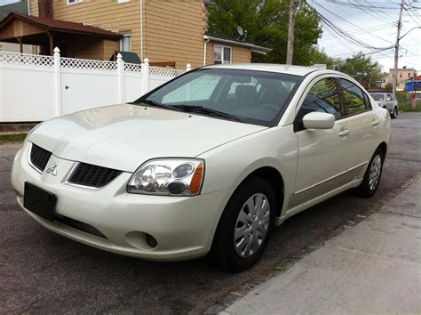 cheap ls for sale cheapusedcars4sale com offers used car for sale 2006