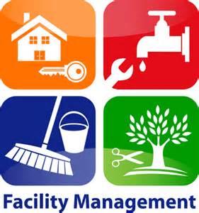Facility Maintenance Management