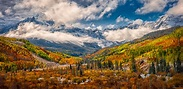 RMOWP Heads to Ouray, Colorado in 2015 | Rocky Mountain ...