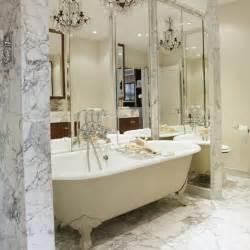 Bathroom Mirror Ideas Home And Garden Bathroom Design Ideas Bathroom Mirrors