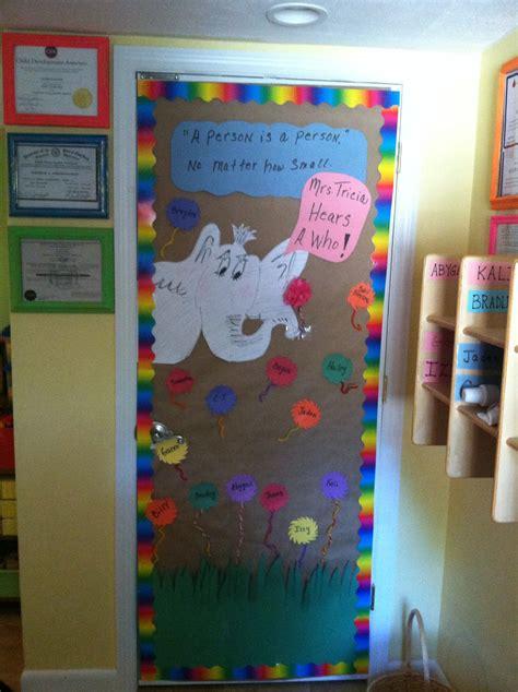 kindergarten door decorations welcome back to preschool classroom door preschool