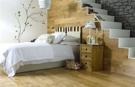 Bedroom Design Ideas Nature by 50 Cool Neutral Room Design Ideas Digsdigs