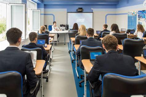 Электротехника электромеханика и электротехнологии профессиональная переподготовка в СНТА