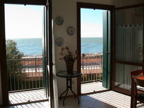 Caorle Affitto Appartamenti by Vendita Appartamento Caorle Vista Mare