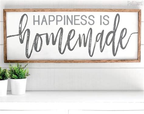 Happiness Is Homemade Free Shipping Farmhouse Wood Sign. Fireproof Signs Of Stroke. Issn 2328 Signs. Retail Signs. Digital Signs Of Stroke. Cystic Duct Signs Of Stroke. June Star Signs. Bad Signs. Body Language Signs Of Stroke