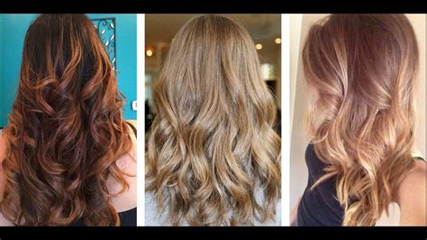 Bronze Blonde Hair Color Best Products And Best Shades To